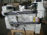 De Mariene Motor van Cummins 6ltaa8.9-GM215 voor Helper