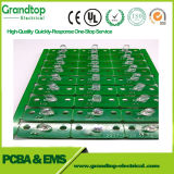 Shenzhen имеет изготовление профессионала PCBA и доски PCB