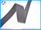 Подгонянный Webbing PP/Polyester/Nylon для пояса сумки