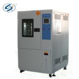 O IP56x areia e à prova de pó máquina de teste de teste