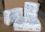 Sleepy fabricant de couches pour bébé, couches bébé