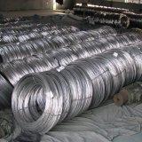 7075 de Draad van de Legering van het aluminium
