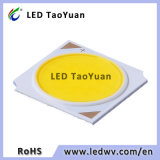 Ra80 5W 7W COB Chip LED LED de luz tenue