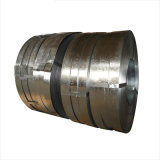 L'acier en acier au carbone laminés à froid des bobines de bande de tôle ondulée sur bobine PPGI DG-013