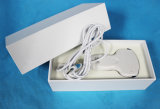 高いイメージ投射品質USBのプローブのタイプ超音波のスキャンナー