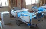 Het luxueuze Bed van het Ziekenhuis ICU (thr-ic-528B)