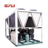 Unità di refrigerazione fissata al muro dell'interno, unità di refrigerazione della Cina