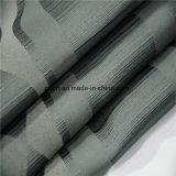 Перу текстильный черный шторки крышки защиты топливораспределительной рампы в 300 см