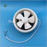 Циркуляционный вентилятор окна ванной комнаты новый