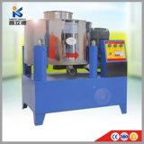 De populaire Maagdelijke Verwerking van de Olie van de Kokosnoot centrifugeert Machine