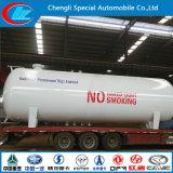 20 Cbm GLP tanque de almacenamiento 10 T GLP Sorage tanque Mejor GLP tanque Tanque GLP barato