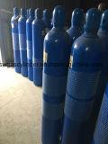 熱分解方法の硫酸アンモニウムの生産設備