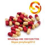 Venta caliente genuina que adelgaza Capsule&Pill