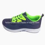[هيغقوليتي] نساء يركض رياضات أحذية [أثلتيك فووتور] ([لت0119-1])