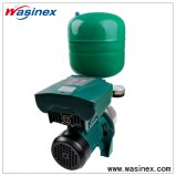 El fabricante de China de la monofásico 0.75kw adentro y solos eliminan la bomba de agua