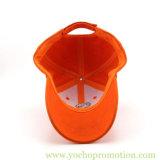Бейсбольная кепка Embriodery изготовления Китая выдвиженческая