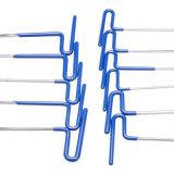 高品質Pdrは青いPdr 11部分の棒引っ掛ける