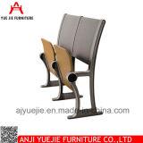 금속 학교 테이블과 의자 Yj1517b
