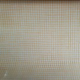 Verstärkungsprodukt-Glasfaser-Ineinander greifen für Wand