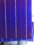 18.6 Poli pila solare 4bb per il comitato 270W
