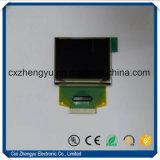 Il migliore prezzo per 39pin 1.27 la visualizzazione di colore completo OLED di pollice 128X96