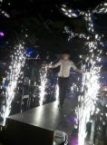 Spark Flame Machine Training course Effect DJ Light