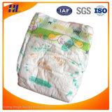 Супер Absorbent пеленка младенца для Африки