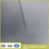 Sac de tissu 1680D rendant Srilanka Marché avec revêtement en PVC