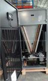 160kw Modular de agua de refrigeración aire acondicionado