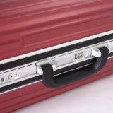 Qualitäts-Laufkatze-Kasten, Aluminiumrahmen-Gepäck (XHAF062)