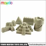 500g/1000g играть Crazy DIY Magic песка игрушки