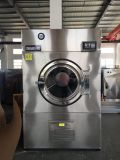Lpg-industrielles Handelsgas kleidet Trommel-Trockner (SWA801-15/SWA801-150)