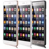De cellulaire Cellphone Leeuw van Xbo 1 Slimme Telefoon 3G WCDMA Smartphone