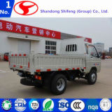 1.5 톤 HP Lcv Tipper/RC/Dumper/Mini/Light/Commercial/New/Dump 트럭