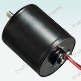 24 V de 36mm motor dc sin escobillas eléctricos proveedor de China