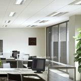 장식적인 LED 디지털 자동적인 무선 제어 전자 시간 기록계