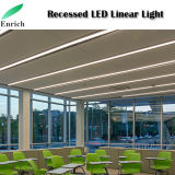 7035 Serie verbindbare LEDlineare Trunking-Licht-für Schule