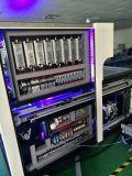 Fr4를 위한 세륨 증명서를 가진 UV-LED 노출 기계