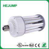 IP65 Resistente al agua de maíz de la luz de LED blanco frío