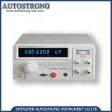 10kv AC 고전압 절연제 검사자