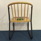 金属の産業喫茶店の家具の喫茶店の座席の椅子