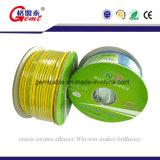 Bedrading van de Monitor van de Kabel Thhn/Thwn van de lage Prijs de Elektro
