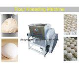 La Chine une pâte de farine de blé de la machine de pétrissage