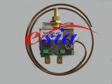 Termostato de DC12V/24V para o auto condicionador de ar do carro