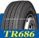 Linglong 315/80/22.5 Roadshine LKW-Reifen