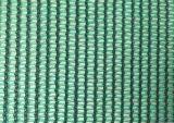 Schattierendes dunkelgrünes Nettoblaues des Farbton-Faktor-50%~ 90%, weiß, Schwarzes