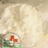 Petróleo esteroide Andropen 275mg/Ml del Bodybuilding inyectable Finished mezclado del 99% para el crecimiento del músculo