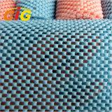 Non-Slip коврик - дополнительная ручка коврик внутри блока - Anti-Skid машинная стирка захват блока