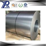 Laminados en frío 316 316L 0,15*600*C bobinas de acero inoxidable de tipo C