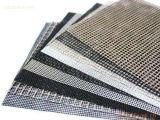 PTFE flessibili aprono la cinghia della maglia